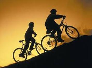 rajd rowerowy.png