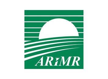 arimr.png