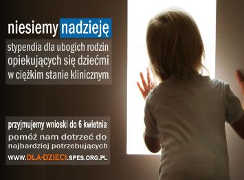 Stypendia SPES - plakat.jpeg