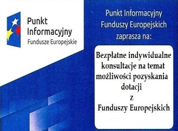 punkt konsultacyjny fundusze EU.jpeg