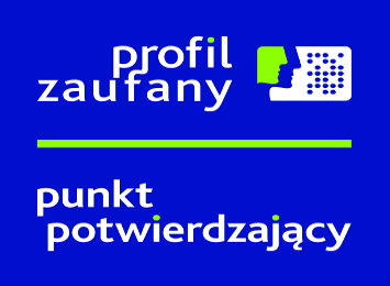 punkt.png
